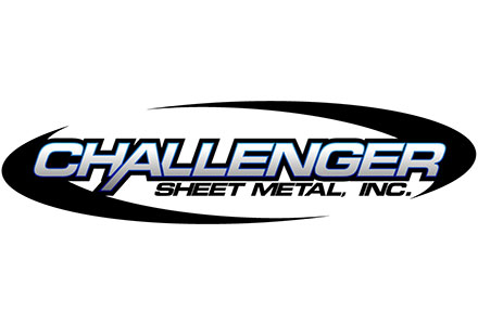 Challenger Sheet Metal Inc